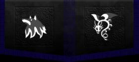 The Knights of Talos