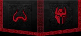 Blood Warriorz