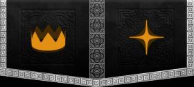 Rune Social
