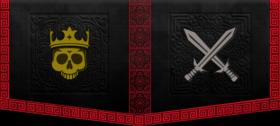 Swordz Menz League