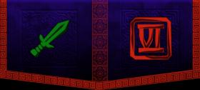 saradomin rulers