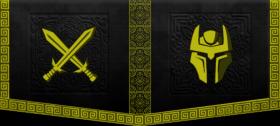 Knights of Cydona