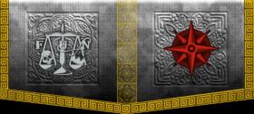 Guild of Rangers