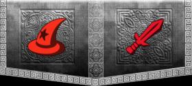 RuneSkills