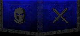 Inmortal Warlords