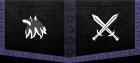 Echo Blade