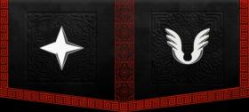 dragon flyers