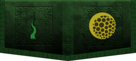 The Edicts of Guthix