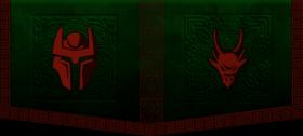 Dragon Lords12463