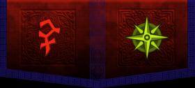 clan of king hero