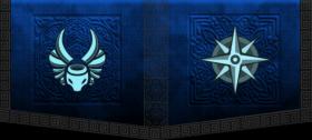 Luna s Knight
