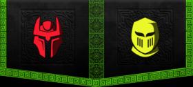 islam empire