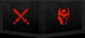 xX dragon hunters Xx