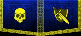 the golden society