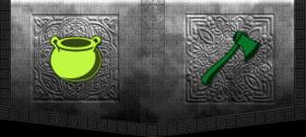 rune basters