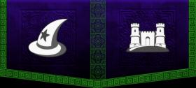 Clan Draynor