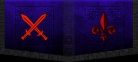 Legion of Zamorok