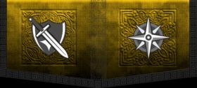 lords rune
