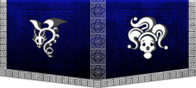 Runescapevolution