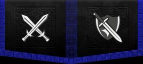 Guerreiros do Caos