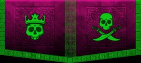 rune of top