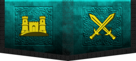 dread legion