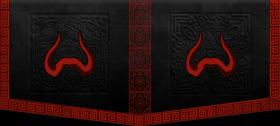 Rune Warriors1234