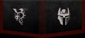 drunken knights clan
