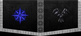 VanGuard Alliance