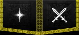N L clan