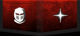 Golden Templars