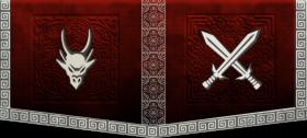 Drag0n Defenders