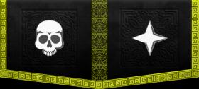 Ze Black Knights
