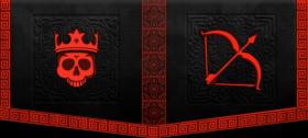 Clan des dark