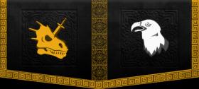 arrg clan