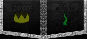 Kings of Balence