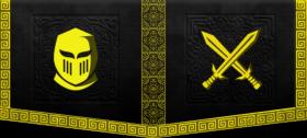 GoldenWarrior