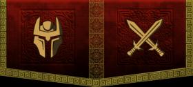 Rulers Of Twilight