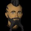 Chat Head