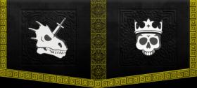 Triforce Brotherhood