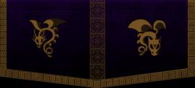 Order of Xindel