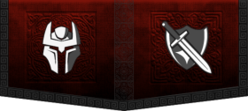 Dark Templar s