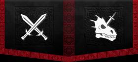 rune maiden