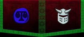 Luna Warriors