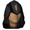 CryptikFox