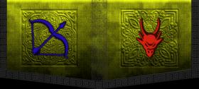 Wuu Tang Clan