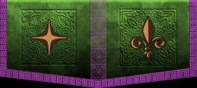 Orden der Zurasanen