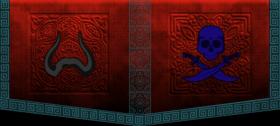 brotherhood legion