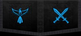 Black Eagle Army