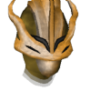 CptRagnarok
